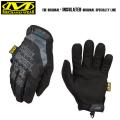 Mechanix Wear メカニックス ウェア Original Insulated Glove