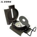 ZERO ���� KR-002 MILITARY MARCHING COMPASS���ߥ꥿�꡼����ѥ���