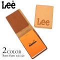 Lee � LA0005 RHODIA�����Ģ�դ����쥶����⥫�С� mini
