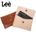 Lee � LA0008 �쥶�����ӥ��ͥ������ɥ�����