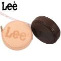 Lee � LA0011 �쥶�� ��㡼�ơ���