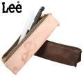 Lee � LA0012 �쥶�� �ڥ���