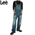 Lee � AMERICAN RIDERS OVERALLS LM4254-546