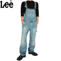 Lee � AMERICAN RIDERS OVERALLS LM4254-556
