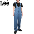 Lee � LM4255 AMERICAN RIDERS DUNGAREES WHIZIT �����С�������ONE WASH