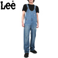 Lee � LM4255 AMERICAN RIDERS DUNGAREES WHIZIT �����С�������USED WASH