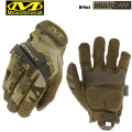 Mechanix Wear メカニックス ウェア M-Pact Glove MultiCam