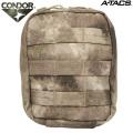 CONDOR ����ɥ� MA21 EMT �ݡ��� A-TACS AU