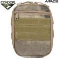 CONDOR ����ɥ� MA64 �����ɥ��å��ݡ��� A-TACS AU