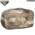 CONDOR ����ɥ� MA8 �桼�ƥ���ƥ����ݡ��� A-TACS AU