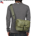 ��ʪ ���� �Ʒ�GP Medic BAG 3��������� Olive Drab