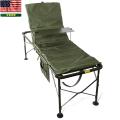 実物 新品 米軍 ベースキャンプ内 病院用 ベッド