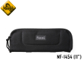 MAGFORCE �ޥ��ե����� MF-1454 (11) Knife Case Black