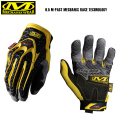 Mechanix Wear メカニックス ウェア MRT 0.5 M-Pact Glove