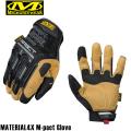 Mechanix Wear �ᥫ�˥å��� ������ MATERIAL4X M-pact Glove