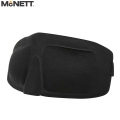 McNETT マクネット Z-MASK スリープシステム BLACK