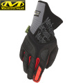 Mechanix Wear メカニックス ウェア M-Pact EXP-1 Glove Safety Black□