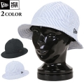 NEW ERA �˥塼���� EXPLORER COOLMAX SEERSUCKER �ϥå�  2����