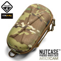 HAZARD4 �ϥ�����4 NUTCASE PADDED HARD CASE�ʥʥå� �ѥǥå� �ϡ��ɥ������� MultiCam