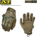 Mechanix Wear �ᥫ�˥å��� ������ The Original Glove  MultiCam