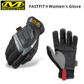 Mechanix Wear メカニックス ウェア WOMEN'S FastFit Glove