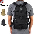 J-TECH ジェイテック D-1 Combat Backpack 2色