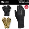 OUTDOOR RESEARCH �����ȥɥ��ꥵ���� TACTICAL LINE PARADIGM(�ѥ�ǥ���) ���?�� 2��
