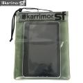 karrimor SF カリマー スペシャルフォース WATERPROOF ケース LARGE
