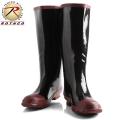 ROTHCO ロスコ RUBBER KNEE ブーツ(長靴)