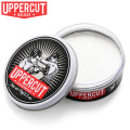 UPPERCUT DELUXE アッパーカットデラックス FEATHERWEIGHT POMADE