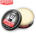 UPPERCUT DELUXE ���åѡ����åȥǥ�å��� MONSTER HOLD POMADE