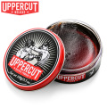 UPPERCUT DELUXE アッパーカットデラックス DELUXE POMADE