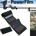 ���ָ������ò�����ڡ����оݳ���Powerfilm �ѥ�ե���� USB+AA Solar Charger
