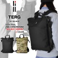 TERG BY HELINOX ������ �Х� �إ�Υå��� ALL-WAY SQUARE(�����륦������������) 2��