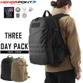 HONOR POINT ���ʡ��ݥ���� THREE DAY PACK 2��