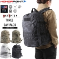 HONOR POINT ���ʡ��ݥ���� THREE DAY PACK 4��