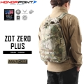 ☆創業祭☆20%OFF☆HONOR POINT オナーポイント ZOT ZERO PLUS PACK Multicam