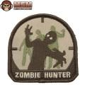 MIL-SPEC MONKEY���ߥ륹�ڥå���� �ѥå�(��åڥ�� Zombie Hunter Arid