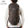 ☆タイムセール☆【キャンペーン対象外】ARC'TERYX アークテリクス Cierzo 28 backpack 65977
