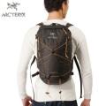☆タイムセール☆【キャンペーン対象外】ARC'TERYX アークテリクス Cierzo 18 backpack 65980