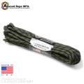 ATWOOD ROPE MFG. アトウッド・ロープ 1/4×50フィート ユーティリティコード