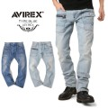 AVIREX ���ӥ�å��� TYPE BLUE 6156094 ���å� �֥å���ѥ��