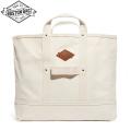 Boston Bag co. ボストンバッグカンパニー The Original Boston Bag トートバッグ