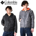 Columbia �����ӥ� PM5388 CLIFFHANGER JACKET ����եϥ󥬡� ���㥱�å�