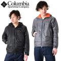 Columbia �����ӥ� PM5388 CLIFFHANGER JACKET ����եϥ� ���㥱�å�