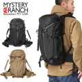 MYSTERY RANCH ミステリーランチ COULEE 25 クーリー25 バックパック
