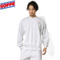 SOFFE ソフィー D1075418 U.S.AIR FORCE トレーニングスウェットシャツ