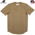 実物 新品 米軍 New Balance AFR701 NBS 7 Tシャツ[MODACRYLIC]