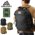 GREGORY ���쥴�꡼ SPEAR ���ԥ� RECON PACK �꡼����ѥå�