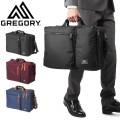 GREGORY ���쥴� COVERT OVERNIGHT MISSION ���С��ȥ����С��ʥ��ȥߥå����